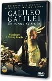 Galileo Galilei - Tra Scienze Ed Eresia