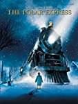 Selections from The Polar Express: Pi...