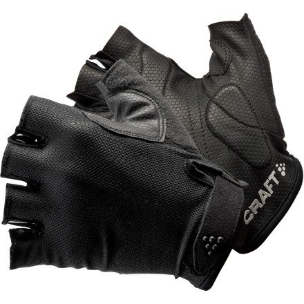 Image of Craft Active Gel Glove (B004WMTAOY)