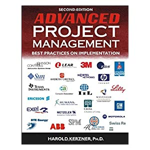 download free software harold kerzner project management ebook tubecount project management by harold kerzner 10th edition solution manual project management harold kerzner solution manual pdf