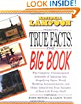 National Lampoon Presents True Facts:...