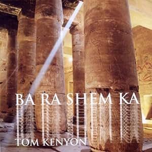 Ba Ra Shem Ka