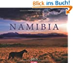 Namibia 2013 Kalender: Travel
