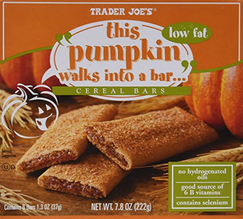 trader-joes-this-pumpkin-walks-into-a-cereal-bars-4-boxes