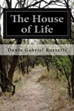 img - for The House of Life book / textbook / text book