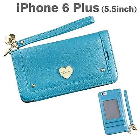 【大特価】iphone5s ケース 安い ネイル,loft iphone5sケースの店からあなたの好みの商品を購入する 歓迎