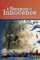 A Season of Innocence