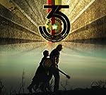 35th Anniversary (2CD+DVD)