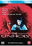 echange, troc Unholy, The (Wide Screen) [Import anglais]