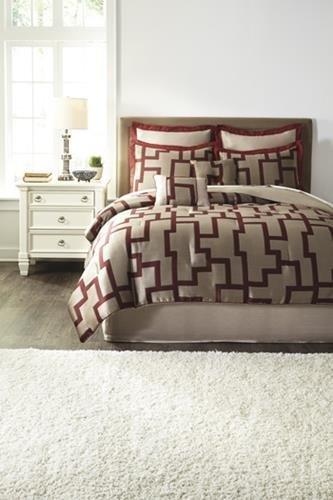 signature-design-by-ashley-aiza-comforter-set-king-wine-by-signature-design-by-ashley