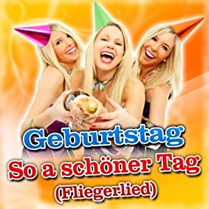 Freedb 46107E14 - You can Leave your Hat On  Track, music and video   by   Geburtstag