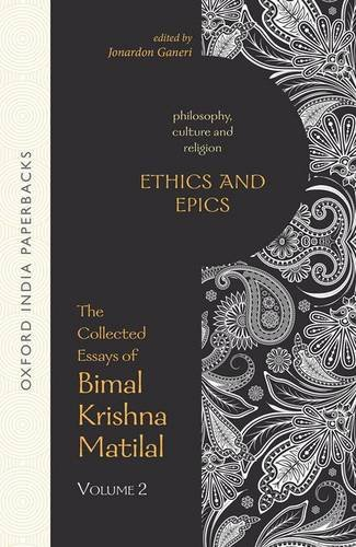 philosophy and psychoanalytic theory collected essays This volume collects twenty-two chapters, grouped in four parts these include  two recent appreciations and critiques of hart's legal and political theories.