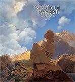 Maxfield Parrish 2010 Calendar