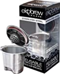 Ekobrew Refillable K-Cup For Keurig K...