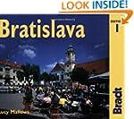 Bratislava (Bradt Travel Guides (City...