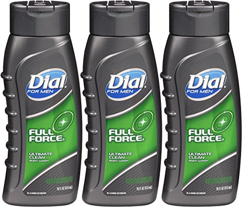 dial-for-men-ultimate-clean-body-wash-full-force-16-oz-pack-of-3