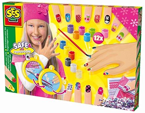 ses-creative-juego-para-decorar-tus-unas-14975