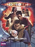 Doctor Who - Stagione 03 (4 Dvd)