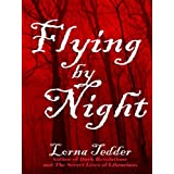 Flying by Night (Kindle Edition) newly tagged 