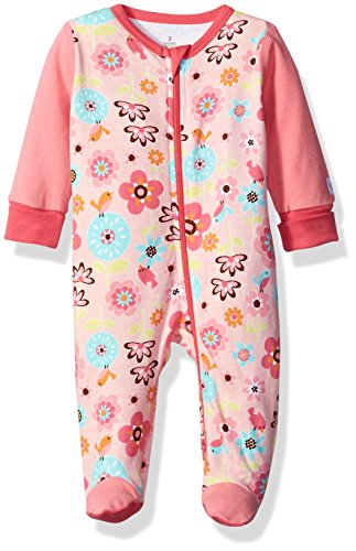 boppy-girls-sleep-and-play-footie-pink-3-months