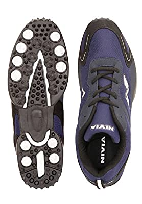 Nivia Marathon Running Shoes
