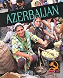 Azerbaijan: Then and Now (Then & Now (Lerner)) (1993-03-01)