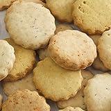 辛~い!豆乳おからクッキー(改)ハバネロ入り!★★★辛い三連星★★★500g入り