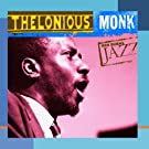 Ken Burns JAZZ Collection: Thelonious Monk