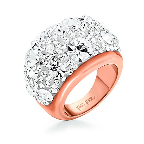 anillos-senora-acero-folli-follie-match-dazzle-ring