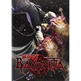 The Eyes of Bayonetta: Art Book & DVDby Sega