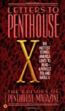 Letters to Penthouse X: The Hottest Stories America Loves to Read