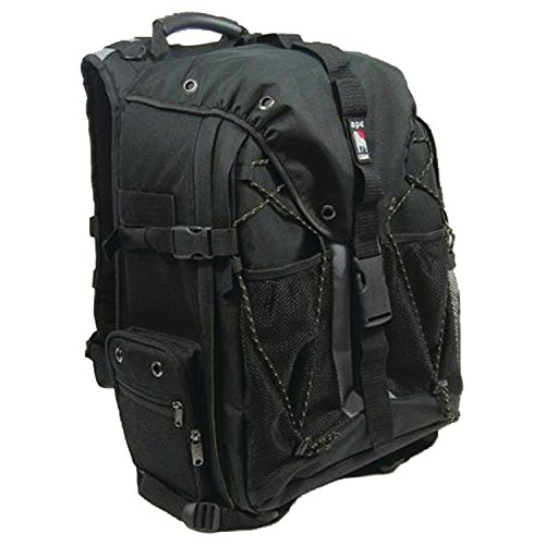 ape-case-acpro2000-pro-series-digital-slr-and-laptop-backpack