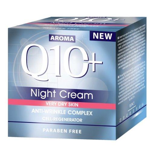aroma-visage-peau-seche-creme-nuit-aroma-q10-50ml