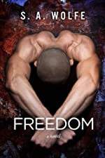 Freedom: (Fearsome Series Book 2)
