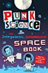 Punk Science: Intergalactic Supermass...