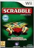 echange, troc Scrabble 2009 (Wii) [import anglais]