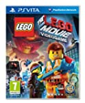 The LEGO Movie: Videogame (Playstatio...
