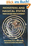 Monsters and Magical Sticks: There's...