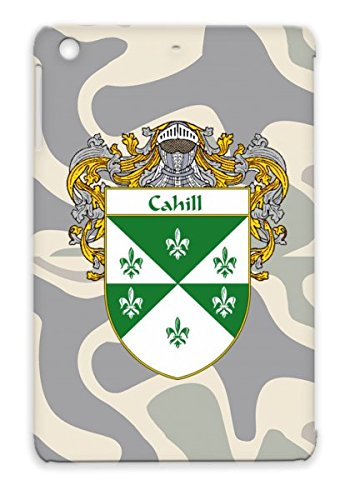 Irish Gaelic Surnames