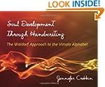 Soul Development Through Handwriting:...