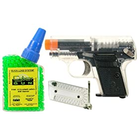 Soft Air Colt 25 Spring Powered Airsoft