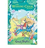 img - for The Wishing-Chair Collection : The Adventures of the Wishing-Chair / The Wishing-Chair Again / More Wishing-Chair Stories (Box Set) book / textbook / text book