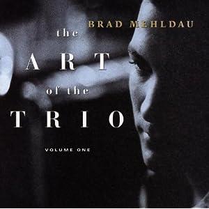 Dave Brubeck Trio, The</name></artist><artist><name>Dave Brubeck Quartet, The</name></artist><artist><name>Dave Brubeck Duo, The - Southern Scene