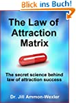 THE LAW OF ATTRACTION MATRIX: The Sec...