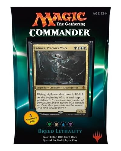 magic-the-gathering-commander-2016-deck-breed-lethality-gwub