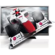 Post image for LG 42PW451 für 379€ und 12,73€ Cashback – 42″ HD-Ready 3D Plasma