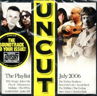 Frank Black - 1994-06-13 Hate Me Live Wetlands New York City, NY, USA - Zortam Music
