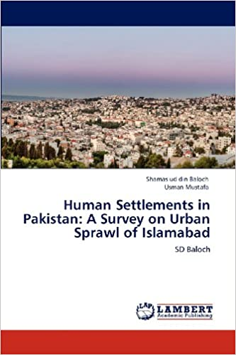no exit from pakistan americas tortured relationship with islamabad pdf