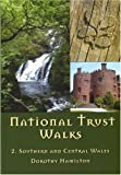 National Trust Walks: Southern and Central Wales Pt. 2
