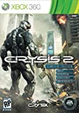 Crysis 2 Games Reviews